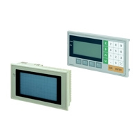 NT11 / NT21 Programmable Terminals/Lineup | OMRON Industrial ...