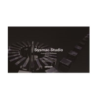 SYSMAC-SE2[][][] Automation Software Sysmac Studio/Manual | OMRON